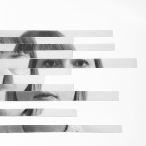 Clemence_Vazard's avatar