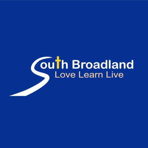 South-Broadland Presbyterian Church's avatar