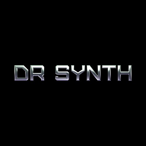 Dr Synth's avatar