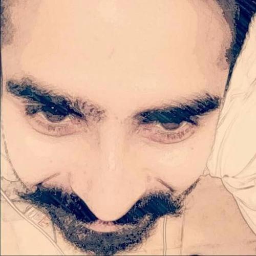 salman abbas khan's avatar