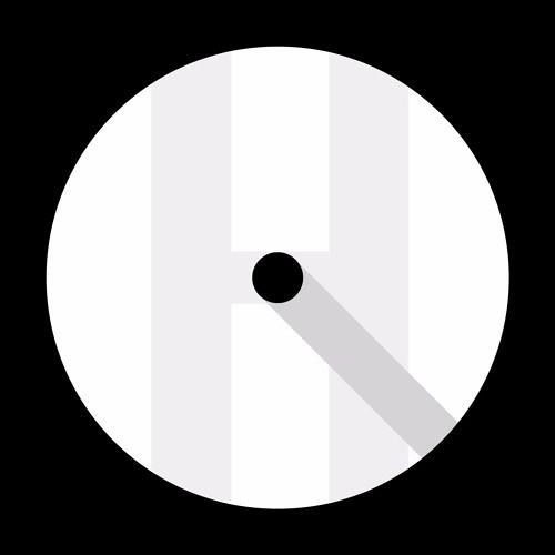 DJ ROCCO & DJ EVER B's avatar