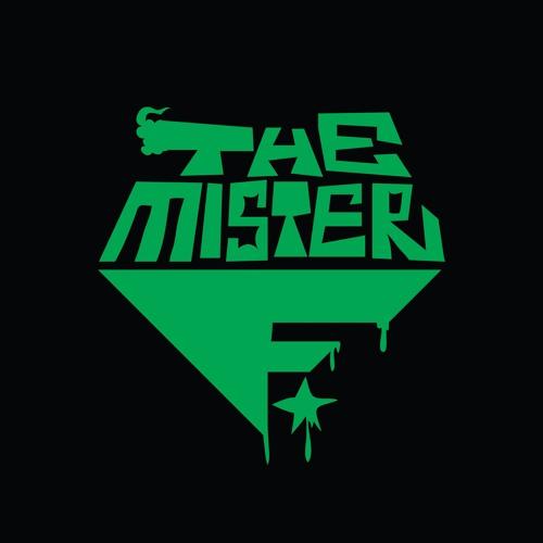 THEMISTERF's avatar