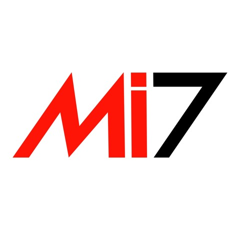 Mi7 Records's avatar
