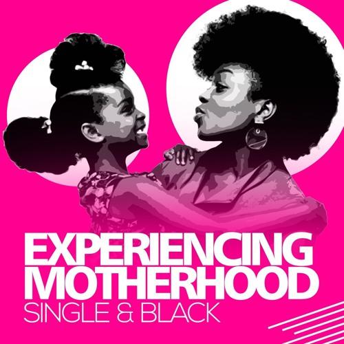 Single Black Motherhood's avatar