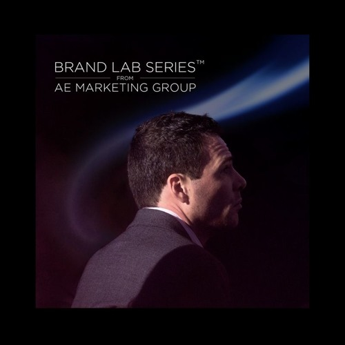 Brand Lab Series™'s avatar