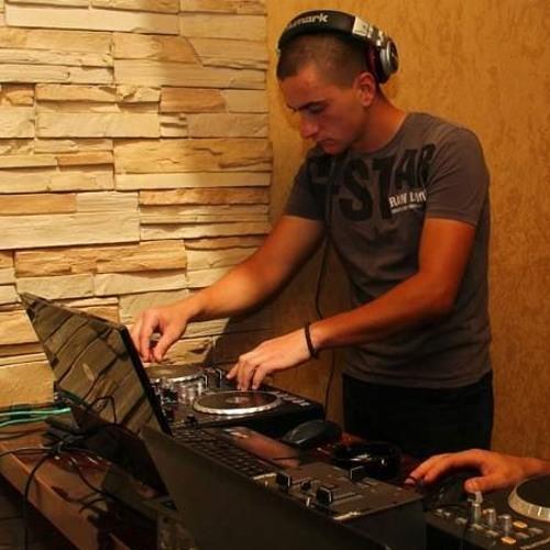 Dj-Djomlaa MIX_Mash-Up's avatar