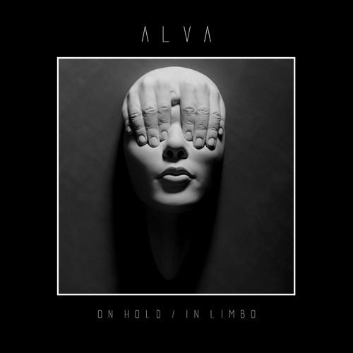 ALVA's avatar