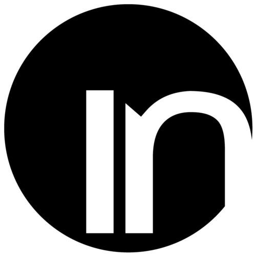 Incorrect Music's avatar