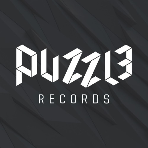 PUZZL3 Records's avatar