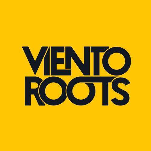 vientoroots's avatar