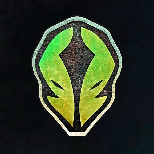 Crige's avatar