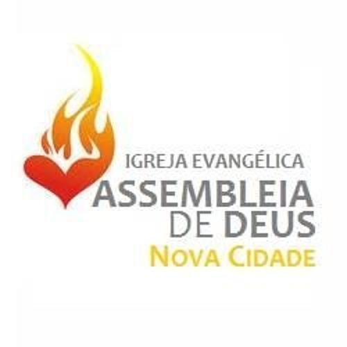 Assembleia de Deus em Nova Cidade's avatar