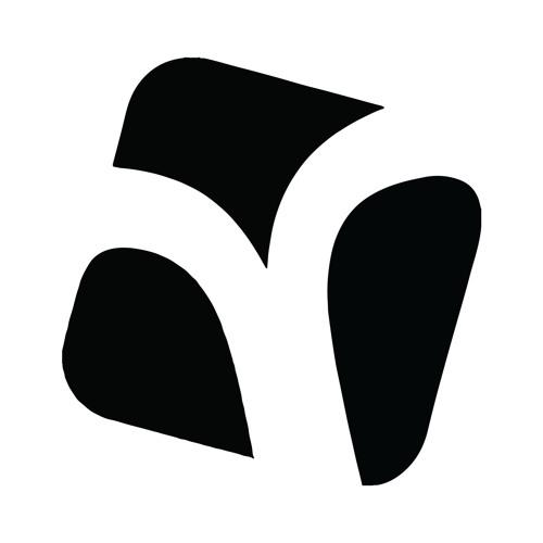 La Fuente Ministerios's avatar