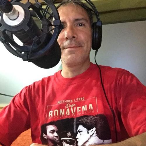 Hugo Molina 11's avatar