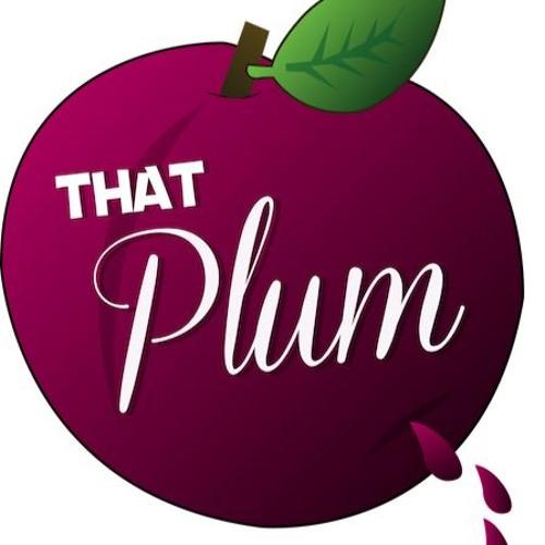 ThatPlum's avatar