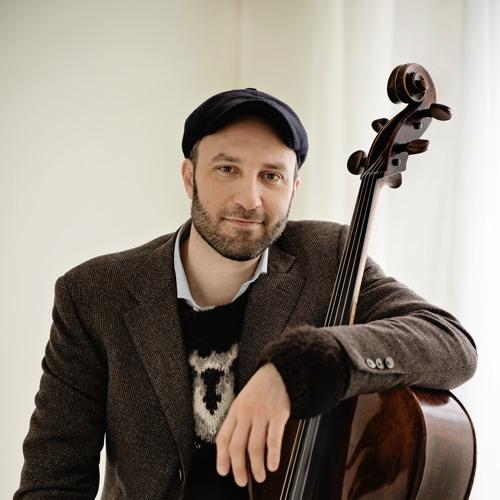 Tobias van der Pals's avatar