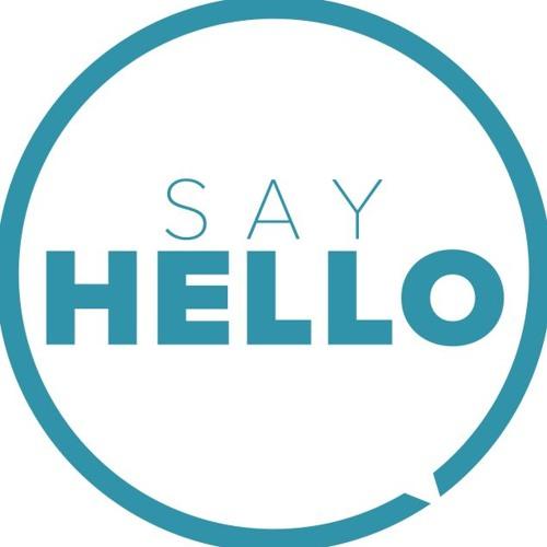 SayHello's avatar