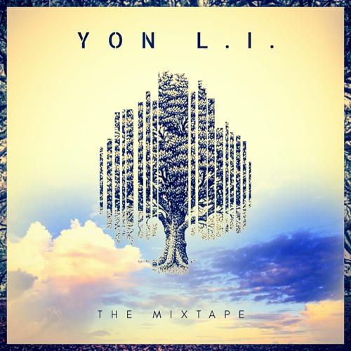 yonli's avatar