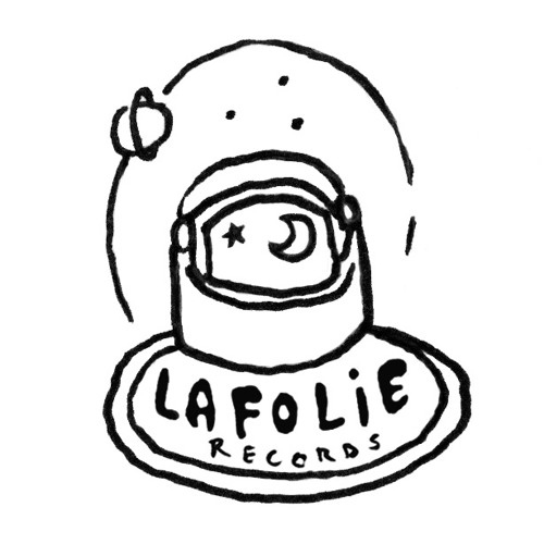 Lafolie Records's avatar