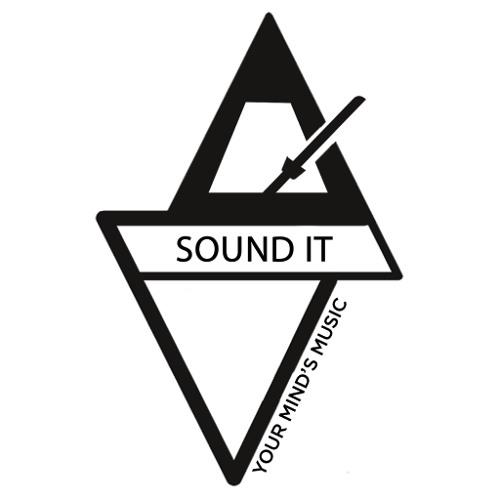 Sound It Production's avatar