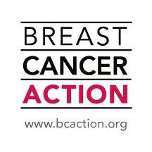 Breast Cancer Action's Deputy Director on the FDA's Expanded Approval of Olaparib (KCBS Radio)