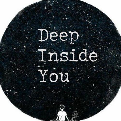 Deep Inside's avatar
