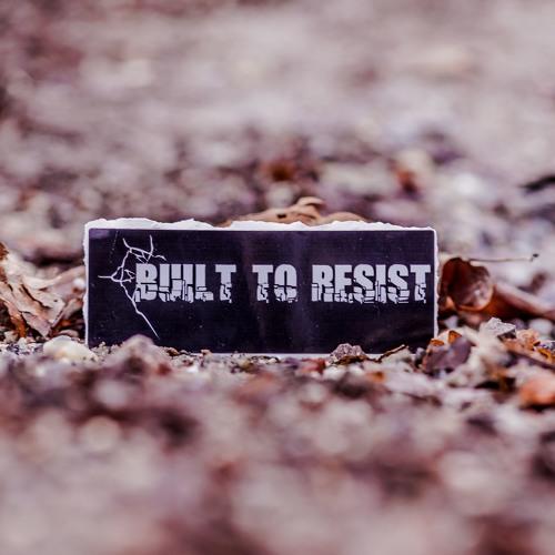 Built to Resist's avatar
