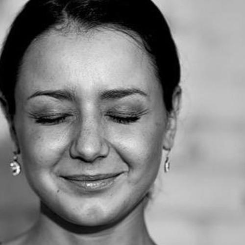 Tatiana Murzina's avatar