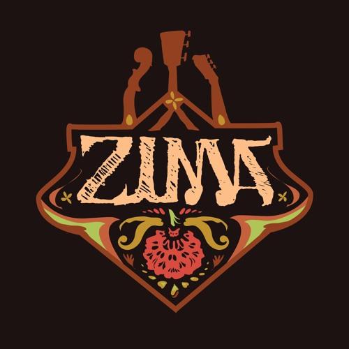 Zima's avatar