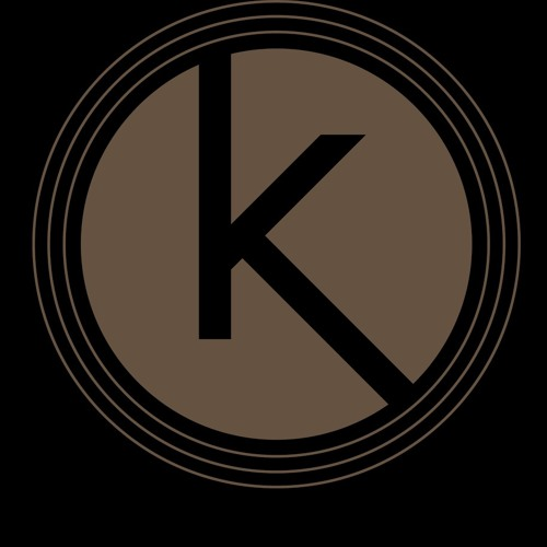 Kinship Entertainment's avatar