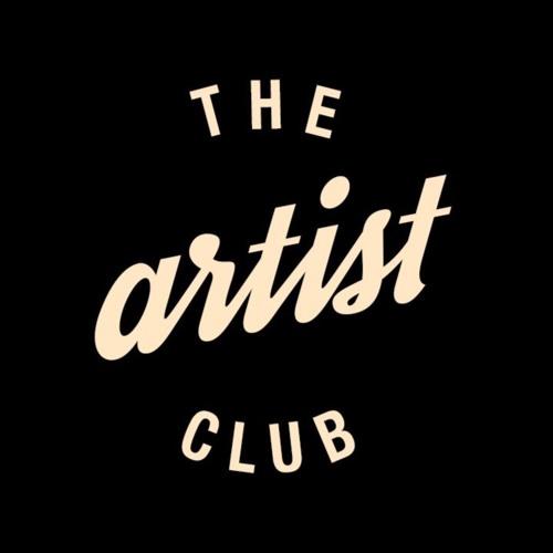 The Artist Club's avatar