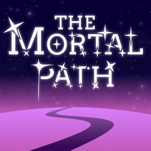 The Mortal Path's avatar