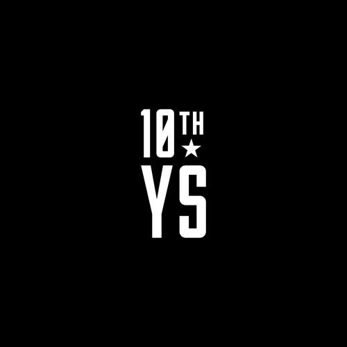 10YS - Culture's avatar