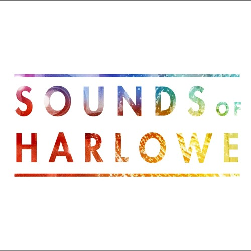 Sounds of Harlowe's avatar