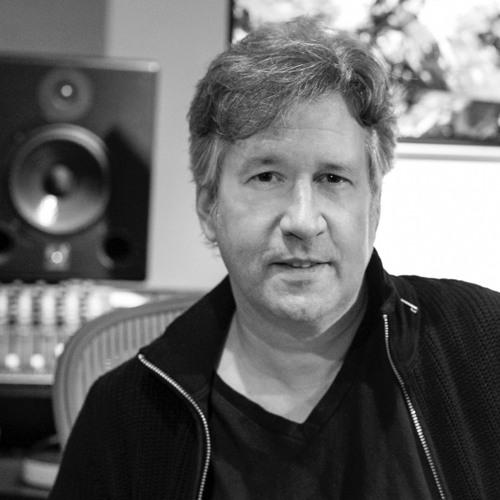 Eric V Klein's avatar