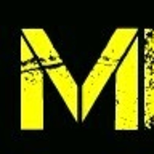 Unloaded Mech's avatar