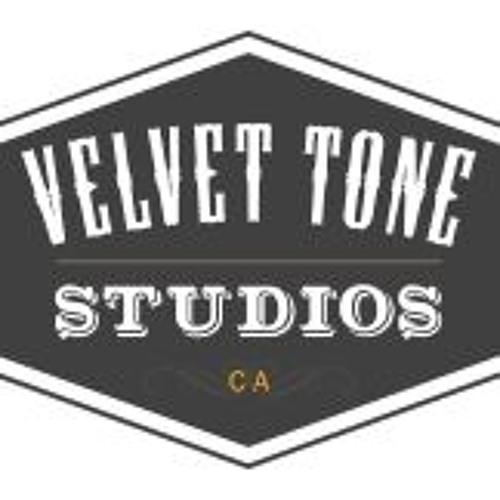 Velvet Tone's avatar
