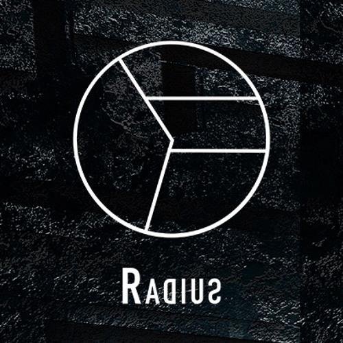 Radius Events's avatar
