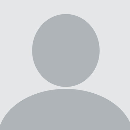 Zeez Ahmad's avatar