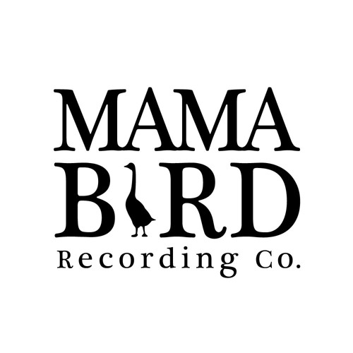 Image result for mama bird logo