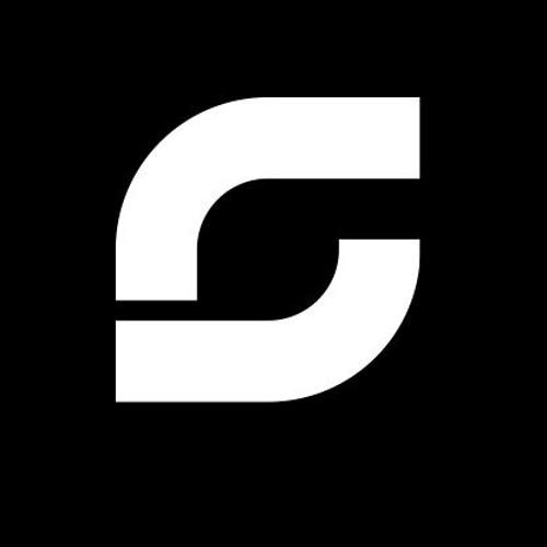 Guiliano's avatar