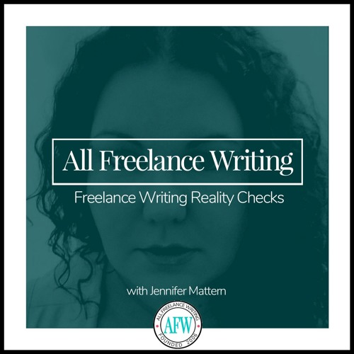 Episode 19: Fear and Confidence Issues for Writers with Princess Jones (Extended Cut)