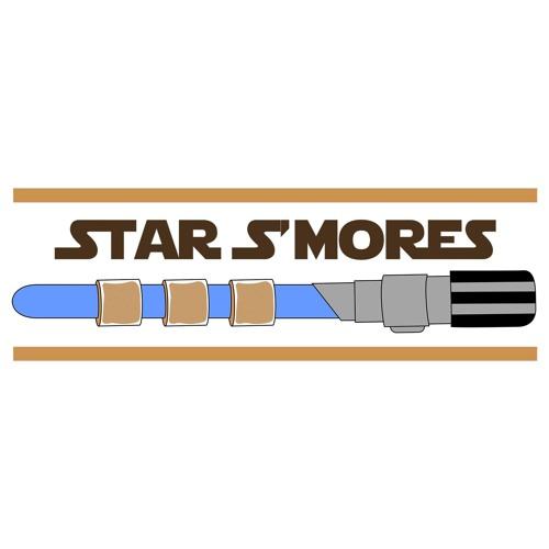 starsmores's avatar