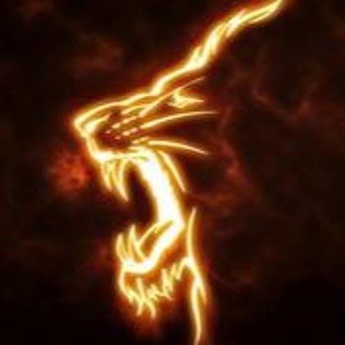 Lio Xi's avatar