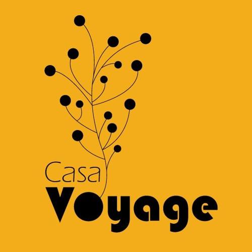 Casa Voyage's avatar
