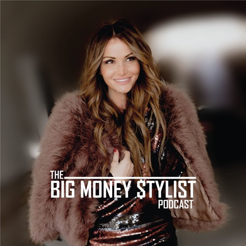 BIG MONEY STYLIST's avatar