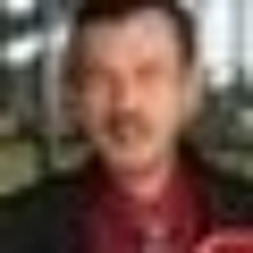 Ronald Ly's avatar