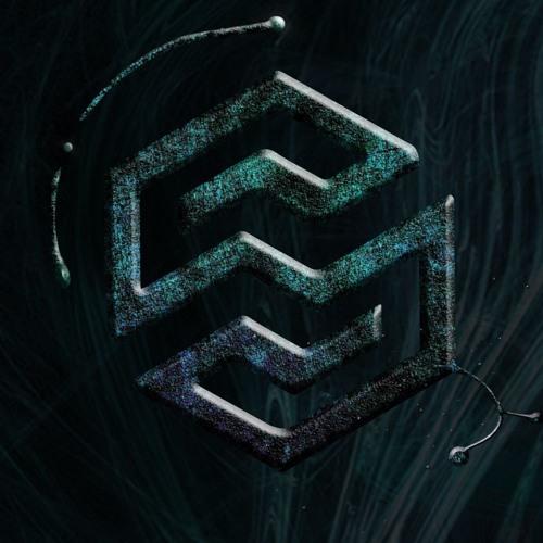 Sunus's avatar