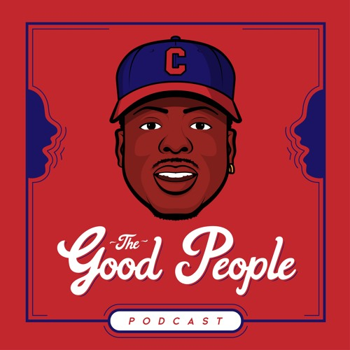 The Good People Podcast's avatar