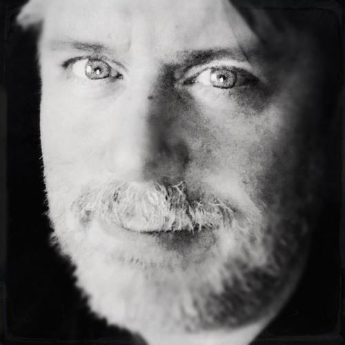 Bobby Alcott Vocals's avatar